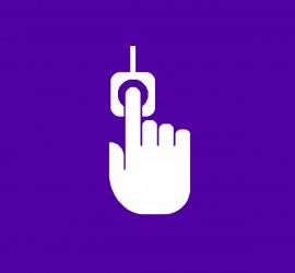 FingerVector-1